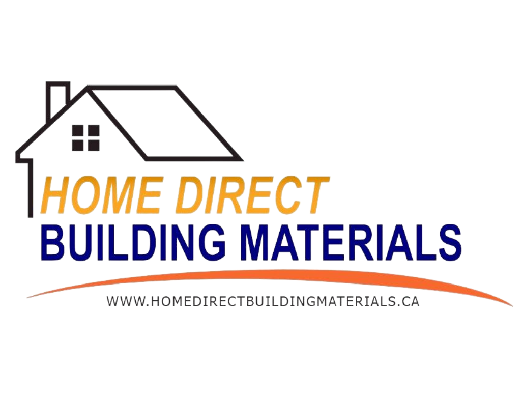 1028 x 780 Home Direct Logo 1